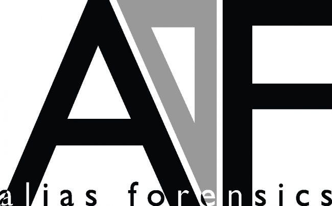 Alias Forensics