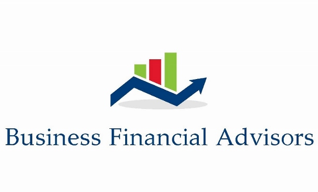 Business Financial Advisors