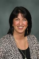 Cassie McGlothlin