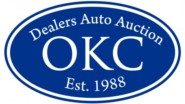 Dealers Auto