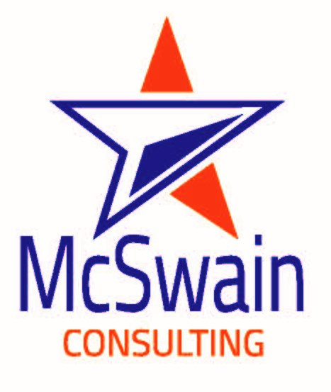 McSwain Consulting