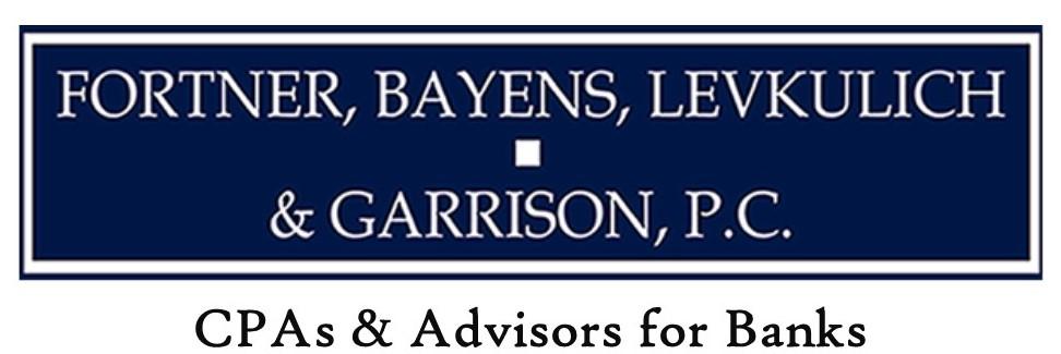 Industry Partners   CBAO